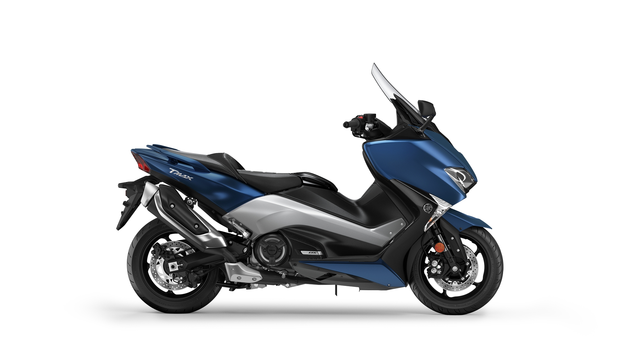 2017-Yamaha-TMAX-DX-EU-Phantom-Blue-Studio-002 (1)