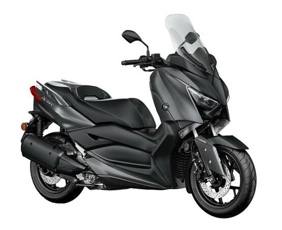 XMAX 300 ABS