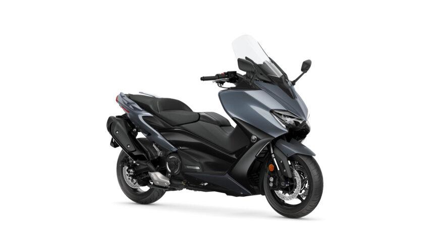 TMAX 560 cc Tech MAX